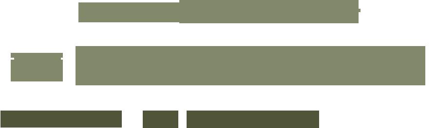 ウェディング専用ダイヤル 0120-04-6868 電話受付時間 10:00 ~ 19:00