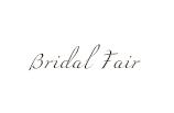 fair_event